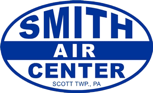 Smith Air Center